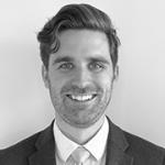 Colin Dolson Profile Photo 1 Headshot 150x150 - Public Practice Group | Public Practice and Tax Recruitment