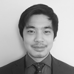 Darryl Keong Profile Photo 1 Headshot 150x150 - Legal Group | Lawyer and Legal Support Recruitment