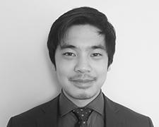 Darryl Keong Profile Photo 1 Headshot - Meet Our Team