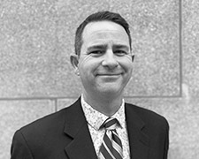 Don Fraser Profile Photo 1 Headshot - Meet Our Team