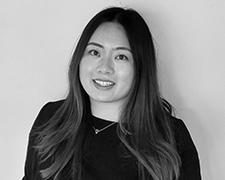 Grace Mok Profile Photo 1 Headshot - Meet Our Team