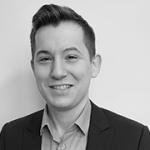 Jacob Matkovic Profile Photo 1 Headshot 150x150 - Public Practice Group | Public Practice and Tax Recruitment