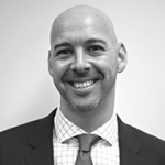 Jeff Harris Profile Photo 1 Headshot 150x150 - Management