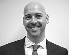 Jeff Harris Profile Photo 1 Headshot - Meet Our Team