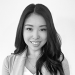 Katherine Wu Profile Photo 1 Headshot 150x150 - Corporate Division | Accounting, Administration, Finance, HR, and Marketing Recruitment
