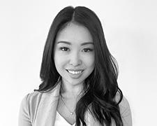 Katherine Wu Profile Photo 1 Headshot - Meet Our Team