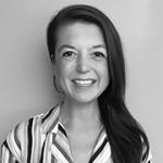 Katie MacAlister Profile Photo 1 Headshot 150x150 - Management
