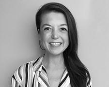 Katie MacAlister Profile Photo 1 Headshot - Meet Our Team