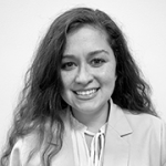Kayla Kokdemir Profile Photo 1 Headshot 150x150 - Corporate Division | Accounting, Administration, Finance, HR, and Marketing Recruitment