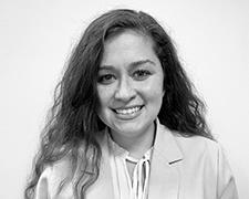 Kayla Kokdemir Profile Photo 1 Headshot - Meet Our Team