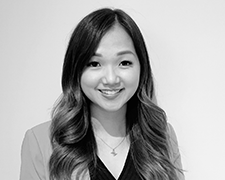 Kim Cheng Profile Photo 1 Headshot - Meet Our Team