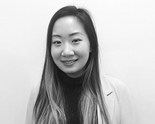 Kristina Lee Profile Photo 1 Headshot - Meet Our Team