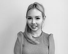 Lauren Loh Profile Photo 1 Headshot - Meet Our Team