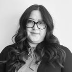 Lauren Tokawa Profile Photo 1 Headshot 150x150 - Corporate Division | Accounting, Administration, Finance, HR, and Marketing Recruitment