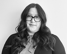 Lauren Tokawa Profile Photo 1 Headshot - Meet Our Team