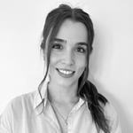 Leah Chapman Profile Photo 1 Headshot 150x150 - Public Practice Group | Public Practice and Tax Recruitment