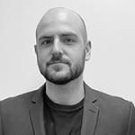 Liam Terry Profile Photo 1 Headshot 150x150 - Building Division | Construction, Development and Property Management Recruitment