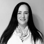 Lisa McAteer Profile Photo 1 Headshot 150x150 - Management