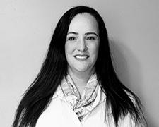 Lisa McAteer Profile Photo 1 Headshot - Meet Our Team