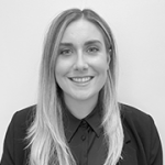 Liz Gleeson Profile Photo 1 Headshot 150x150 - Operations Division | Industrial Skilled Trades, Industrial Management, Procurement and Warehouse Recruitment
