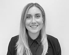 Liz Gleeson Profile Photo 1 Headshot - Meet Our Team