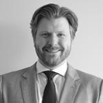 Mark Fedyshen Profile Photo 1 Headshot 150x150 - Building Division | Construction, Development and Property Management Recruitment
