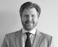Mark Fedyshen Profile Photo 1 Headshot - Meet Our Team
