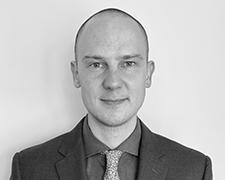 Mark Friesen Profile Picture 1 Headshot - Meet Our Team
