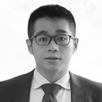 Max Soong Profile Photo 1 Headshot 150x150 - IT Division | IT Recruitment and Information Technology Project Staffing