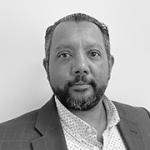 Michael Scott Profile Photo 1 Headshot 150x150 - Management