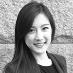 Myra Nguy Profile Photo 1 Headshot 150x150 - Management