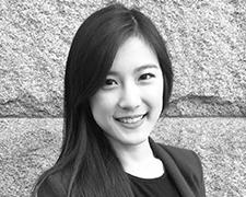 Myra Nguy Profile Photo 1 Headshot - Meet Our Team