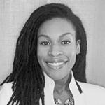 Natalie Wozencroft Profile Photo 1 Headshot 150x150 - Legal Group | Lawyer and Legal Support Recruitment