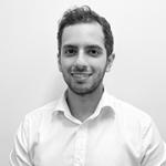 Navid Shahrokhi Profile Photo 1 Headshot 150x150 - Building Division   Construction, Development and Property Management Recruitment