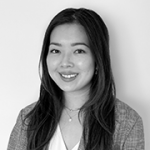 Olivia Truong Profile Photo 1 Headshot 150x150 - Legal Group | Lawyer and Legal Support Recruitment
