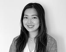 Olivia Truong Profile Photo 1 Headshot - Meet Our Team