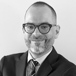 Paul Phillips Profile Photo 1 Headshot 150x150 - Legal Group   Lawyer and Legal Support Recruitment
