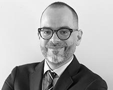 Paul Phillips Profile Photo 1 Headshot - Meet Our Team