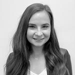 Rachel Oakes Profile Photo 1 Headshot 150x150 - Building Division | Construction, Development and Property Management Recruitment