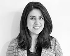 Riham Hamdan Profile Photo 1 Headshot 2 - Meet Our Team