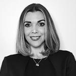Rochelle Parker Profile Photo 1 Headshot 150x150 - Public Practice Group | Public Practice and Tax Recruitment