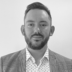 Stefan Rolfe Profile Photo 1 Headshot 150x150 - Insurance Group | Commercial and Personal Lines Insurance Recruitment