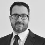 Steve Jones Profile Photo 1 Headshot 150x150 - Management