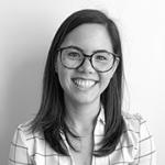 Vanessa Chin Profile Photo 1 Headshot 150x150 - Management