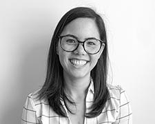 Vanessa Chin Profile Photo 1 Headshot - Meet Our Team