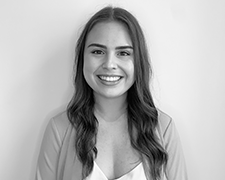 Vanessa Harris Profile Photo 1 Headshot - Meet Our Team