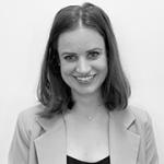 Viktoria Jones Profile Photo 1 Headshot 150x150 - Management