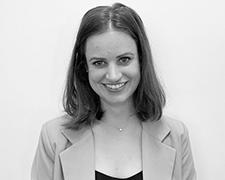 Viktoria Jones Profile Photo 1 Headshot - Meet Our Team
