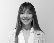 Wendy Chiu Profile Photo 1 Headshot - Meet Our Team