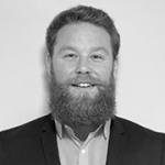 Will Maddison Profile Photo 1 Headshot 150x150 - Building Division | Construction, Development and Property Management Recruitment
